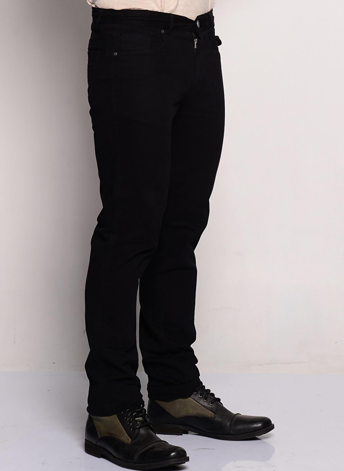 Fresh Company Pantolon 52ayd Bahadır Pantolon – 14.99 TL